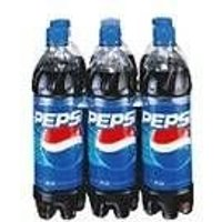 pepsi-cola-soda-16-oz-bottles-6-pack