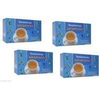 biobronho-herbal-tea-80-tea-bagsom-bioa