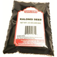 kalonji-seed-35-oz-100-gm-shudh-free-shipping-usa-seller