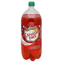 canada-dry-soda-cranberry-ginger-ale-2-ltr-bottle