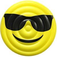 floating-pool-decorations-yellow-plastic-lake-swim-floats-for-adults