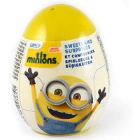 minions-plastic-surprise-egg-with-toy-candy-1-egg