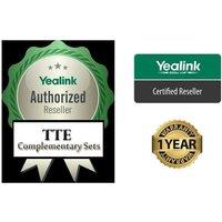yealink-w52p-w52h-dect-handset-belt-clip