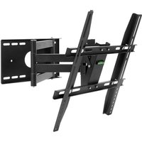 articulating-full-motion-lcd-led-plasma-tv-wall-mount-26-29-37-39-40-42-47-50-55