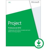 microsoft-project-professional-2013-1pc-key-quick-delivery