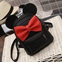 mickey-ear-teenage-pu-leather-mini-small-backpack-pretty-book-shoulder-bag