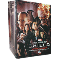 marvel-agents-of-shield-seasons-1-4-1234-dvd-20-disc-free-shipping
