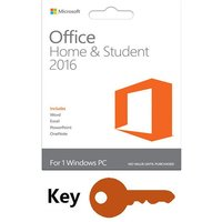 microsoft-office-home-student-2016-product-key-download-link