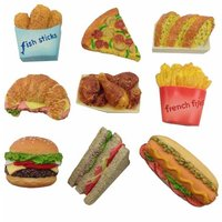 9pc-mix-fast-food-yummy-hamburger-pizza-sandwich-hamburger-french-fries-toy-magn