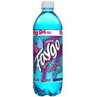 faygo-cotton-candy-24-oz