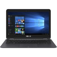new-asus-zenbook-flip-ux360ca-uhm1t-tablet-laptop-touchscreen-notebook-8gb-256gb