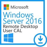 microsoft-windows-server-2016-remote-desktop-services-rds-50-user-cal