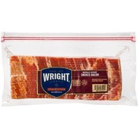 wright-food-grocery-bacon-naturally-hickory-smoked-24-oz-pack-of-2
