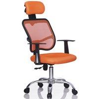 executive-ergonomic-mesh-back-office-task-chair-computer-w-adjustable-head-rest