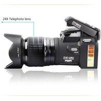 protax-d7100-digital-video-camera-33mp-30-lcd-hd-16x-digital-zoom-telephoto