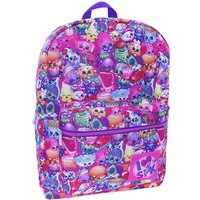 shopkins-character-print-16-full-size-backpack-w-optional-insulated-lunch-box