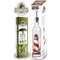 ellora-farms-award-winning-certified-organic-extra-virgin-olive-oil-169-oz-ti
