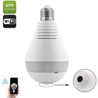 360-degree-ip-camera-light-bulb-hd-video-wifi-motion-detection-e27-fitting