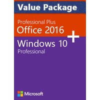 win-10-pro-office-2016-pro-plus-genuine-license-key-code-download-link