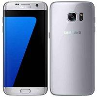 samsung galaxy s7 edge g935f silver 4gb 32gb octa core android 6.0 4g smartphone