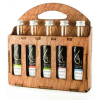 pellas-nature-organic-herb-infused-extra-virgin-olive-oil-gift-set-5-x-50-ml