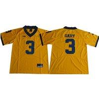 3 Rashan Gary - Men