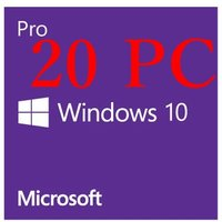 20pc-windows-10-pro-3264-bit-licence-key-activate-20-pc-download-oem-microsoft