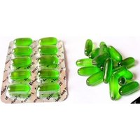 100 evion capsuls by merck 400 mg.| e vitamin| skin / nail/ hair.