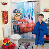 disney-pixar-cars-lightning-racing-shower-curtain-set-new-boys-bath-decor