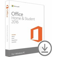microsoft-office-home-student-2016-ms-office-hs-produkt-key-per-email