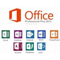 microsoft-office-professional-plus-2013-3264-bit-activation-key-digital-license
