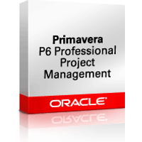 oracle-primavera-p6-professional-project-portfolio-management-r62-download
