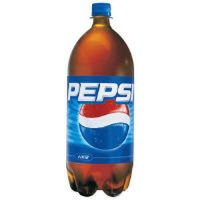 pepsi-food-grocery-cola-soda-2-liter-bottle