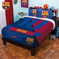 new-boys-fcb-club-barcelona-messi-barca-football-soccer-fuzzy-fleece-blanket