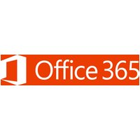 office-365-lifetime-subscription-for-5-users-windows-or-mac