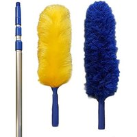 duster-extension-18-20-foot-reach-pest-control-duster-cobwebs-computer-duster