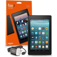 amazon-fire-tablet-7-8gb-black-with-alexa-special-offer