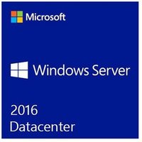windows-server-2016-datacenter-license-retail-version