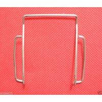 clips-for-sennheiser-wireless-bodypack-g1-g2-g3-sk-ek-replacement-belt-clip