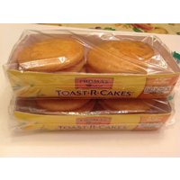 2-packs-thomas-toast-r-cakes-toaster-corn-muffins