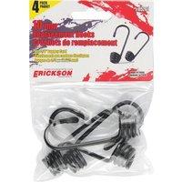 4pc-38-cord-hook-05261