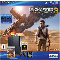 ps3-320gb-uncharted-3-bundle-playstation-3