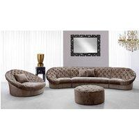 vig-divani-casa-cosmopolitan-mini-beige-acrylic-crystal-tufted-fabric-sofa