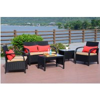 5-pc-rattan-wicker-sofa-set-cushioned-sectional-outdoor-garden-love-seat-table