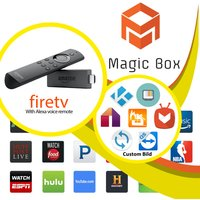 amazon-fire-tv-stick-kodi-mobdro-terrarium-magic-box-4k-alexa