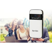 4glte-router-150mbps-portable-mobile-pocket-hotspot-wifi-router-with-sim-slot