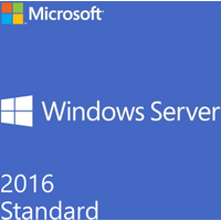 microsoft-windows-server-2016-standard-key-code-full-version
