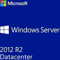 microsoft-windows-server-2012-datacenter-r2-key-code-version-full