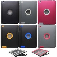 shockproof-defender-heavy-duty-protective-hybrid-case-cover-for-ipad-234-gen