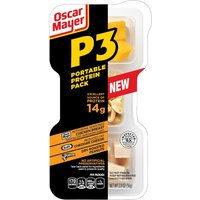 oscar-mayer-food-grocery-p3-protein-pack-2-oz-chicken-cheese-peanuts-pack-of-5